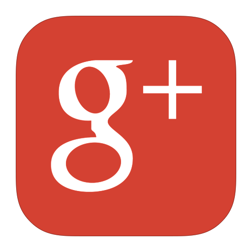 Kagira Google Plus